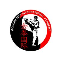Golden Fist International Karate Academy