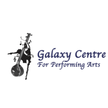 Galaxy Centre for Performing Arts