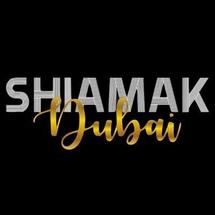 Shiamak Davar Dance Studio