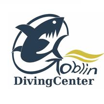 Goblin Diving Center