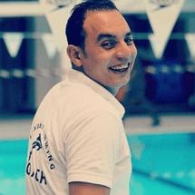 Mohamed Elzakzoky