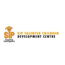 SIP Talented Children Development Center