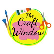 The Craft Window