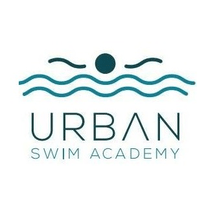 Urban Swim Academy