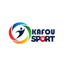 Kafou Sport Academy