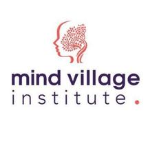 Mind Village Institute