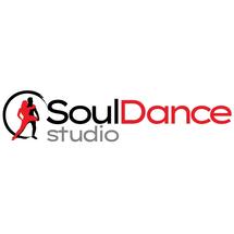 Soul Dance Studio