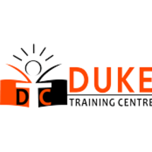 Duke Training Center