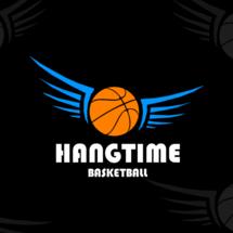 Hangtime Basketball Academy