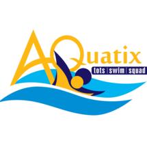 Aquatix Swimming Training