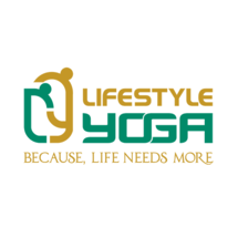 Lifestyle Yoga