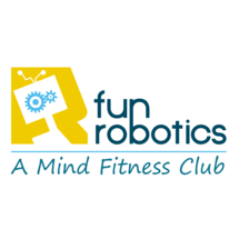 Fun Robotics