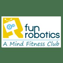 Fun Robotics