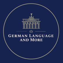 German Language and More