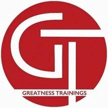GREATNESS TRAININGS