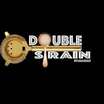 Double Strain by Mastah
