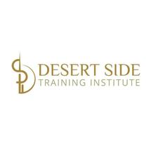 Desert Side Training Institute