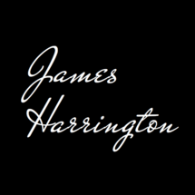 James Harrington