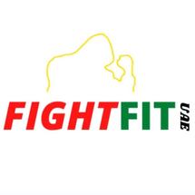 Fight Fit UAE