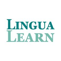 Lingua Learn