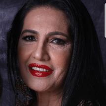 Raziya Sharif