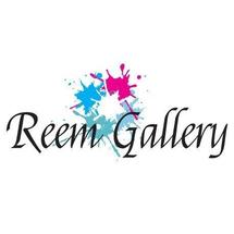 Reem Gallery