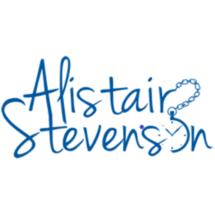 Alistair Stevenson