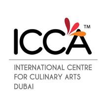 International Centre for Culinary Arts (ICCA)