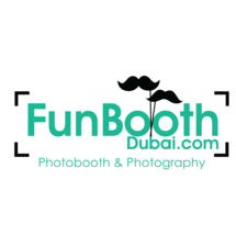 FunBooth Dubai