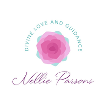 Divine Love & Guidance