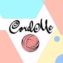 Cord Me
