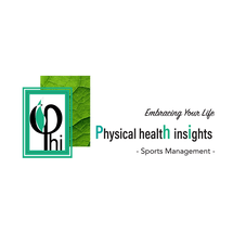 Physical Health Insights Sports Management