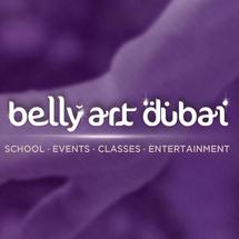 Belly Art Dubai