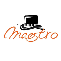 Maestro Music & Arts Center