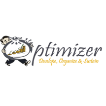 Optimizer Middle East