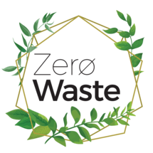 The Zero Waste Collective