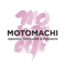 Motomachi Restaurant