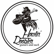 Howlin' Rooster