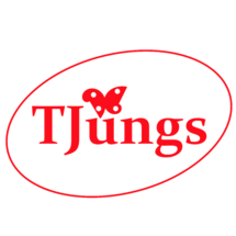 TJungs Nail Systems