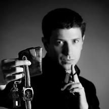 Felipe Scherson