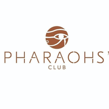 Pharaohs' Club by Wafi