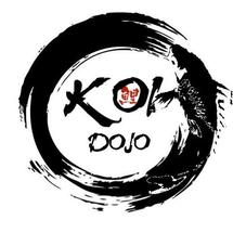 The Koi Dojo