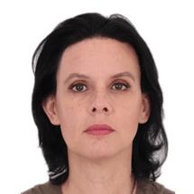 Beatriz Monreal
