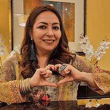 Anju Shahani