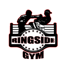 Ringside Gym Global