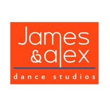 James & Alex Dance Studio
