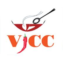 Vandana Jain Culinary Courses