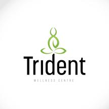 Trident Wellness Center