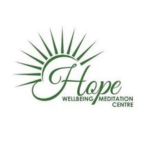 Hope Wellbeing Meditation Center