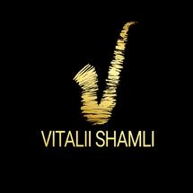 Vitaliy Shamli